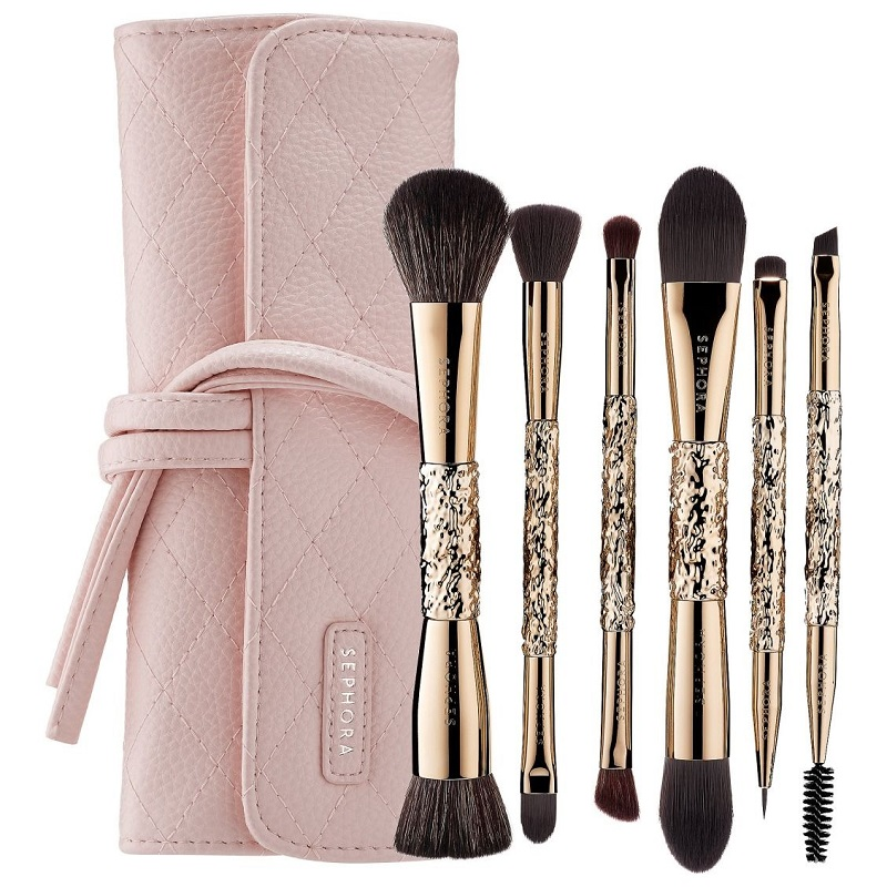 Gifts for makeup freaks